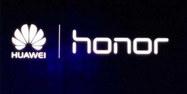 il leak mostra un huawei o honor