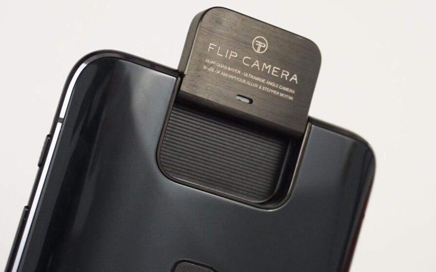 L'uscita è prevista dopo quella di Asus Rog Phone 3 | Evosmart.it