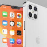 iPhone 12: le lenti delle fotocamere verranno spedite a metà Luglio