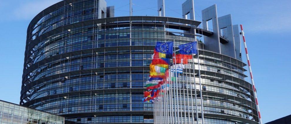 Apple: annullata la multa da 13 miliardi di Euro dal tribunale UE