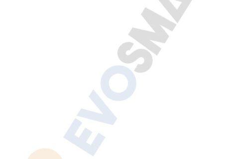 Informazioni Segway-Ninebot App V5 | Evosmart.it