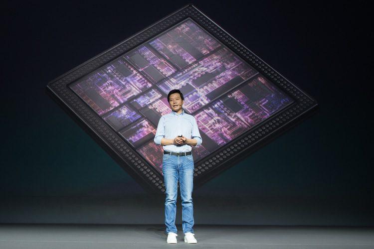 Xiaomi: l'azienda non ha abbandonato Surge S2, nessun Mi Mix all'orizzonte
