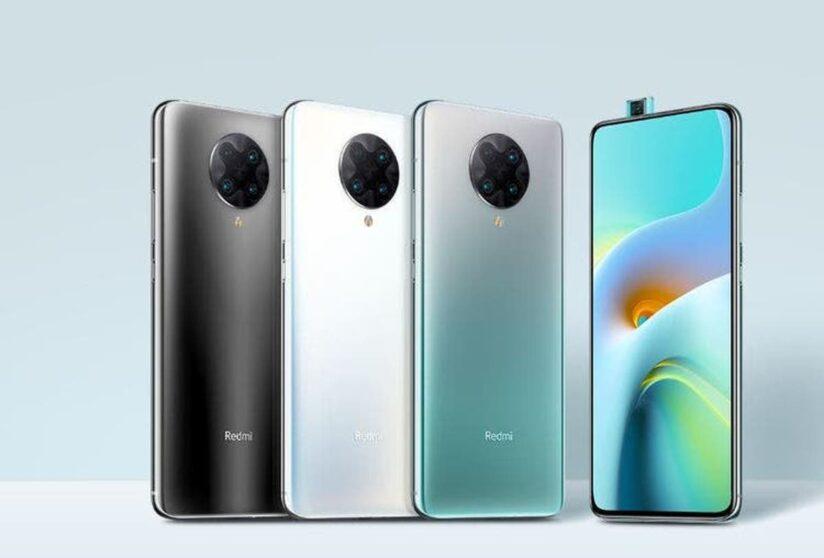 Xiaomi Mi 10 Ultra e Redmi K30 Ultra non arriveranno in Europa
