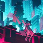 Netflix: 3 serie Anime da vedere - Settembre 2020