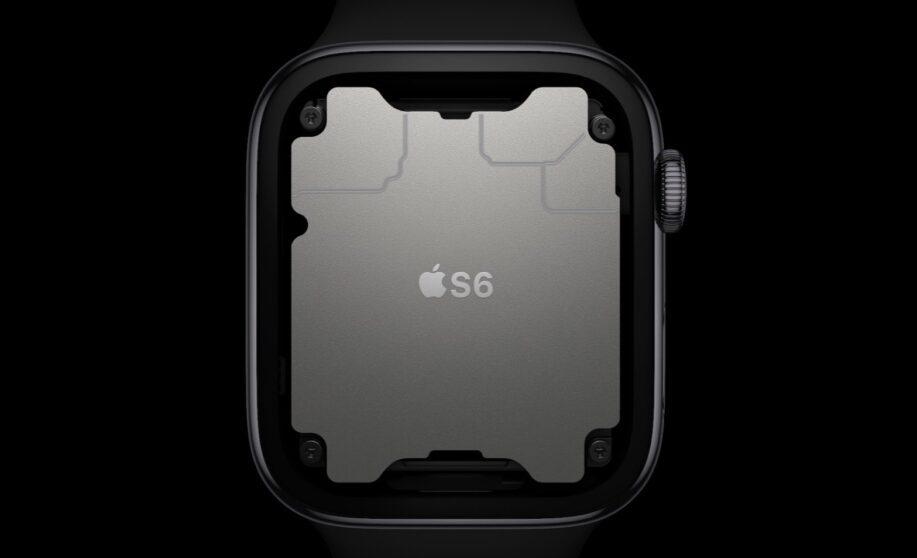Apple Watch Series 6 ed Apple Watch SE sono ufficiali: prezzi e disponibilità