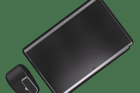 Acer Book RS | Evosmart.it