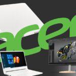 Acer Annuncia i Nuovi PC ConceptD per i Creator