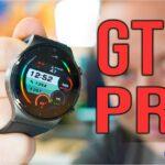 Huawei Watch GT2 Pro: elegante e con 15 giorni di autonomia! Recensione