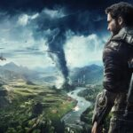 PlayStation Plus: annunciati i giochi gratuiti di Dicembre 2020
