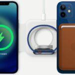 iPhone 12: Apple ne incrementa la produzione