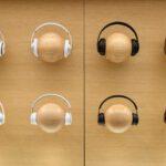 AirPods Studio in arrivo: spariscono i prodotti audio rivali dagli Apple Store