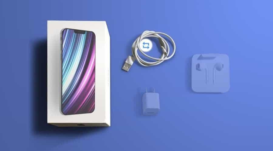 Apple: tutte le novità attese per l'evento del 13 Ottobre