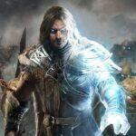 PlayStation Plus: annunciati i giochi gratuiti di Novembre 2020