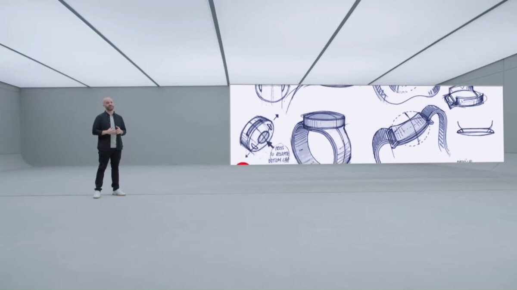 OnePlus Watch in arrivo: l'annuncio in occasione del lancio di OnePlus 8T