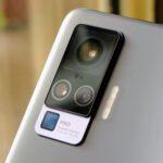 Vivo X50 pronto a debuttare in Italia? Primi teaser da Instagram