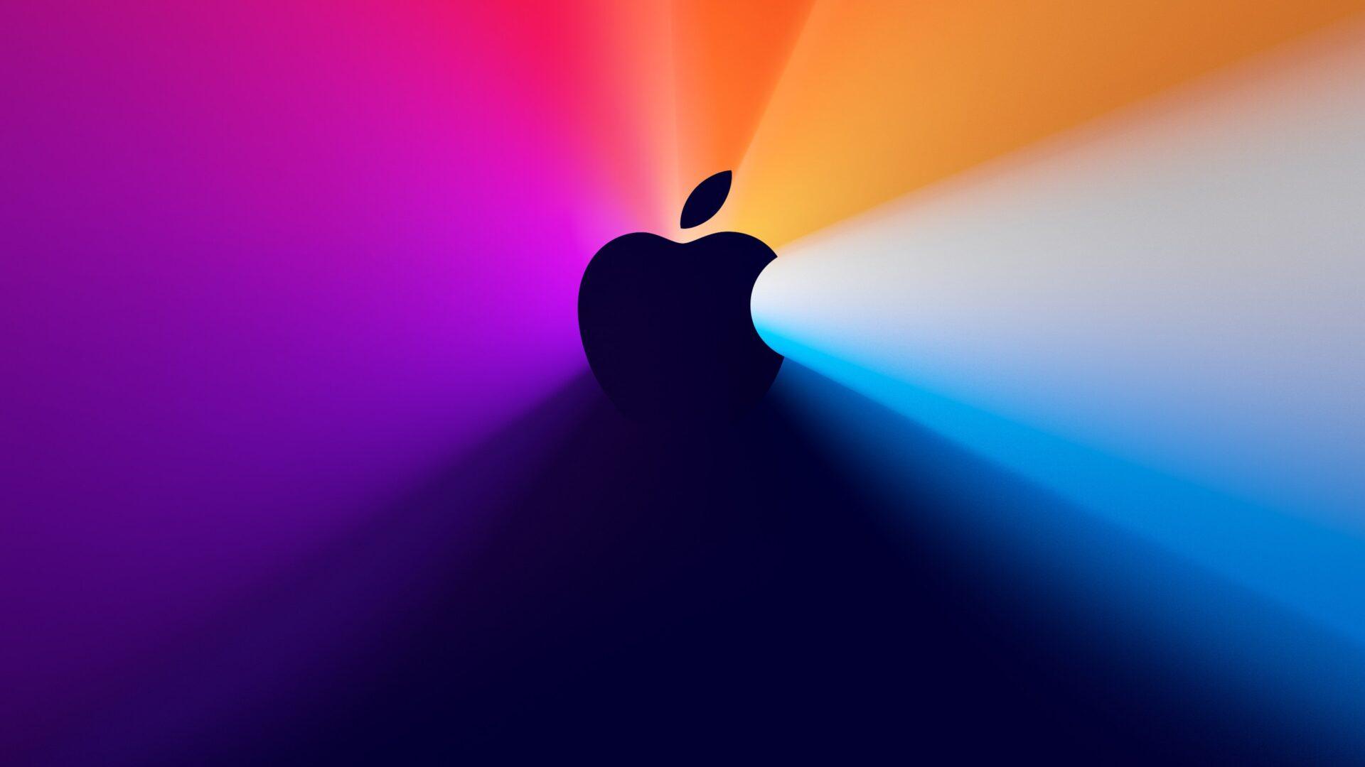 Ufficiale: il 10 Novembre debutterà il primo Mac basato su ARM