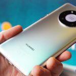 Recensione Huawei Mate 40 Pro. Foto al massimo potenziale