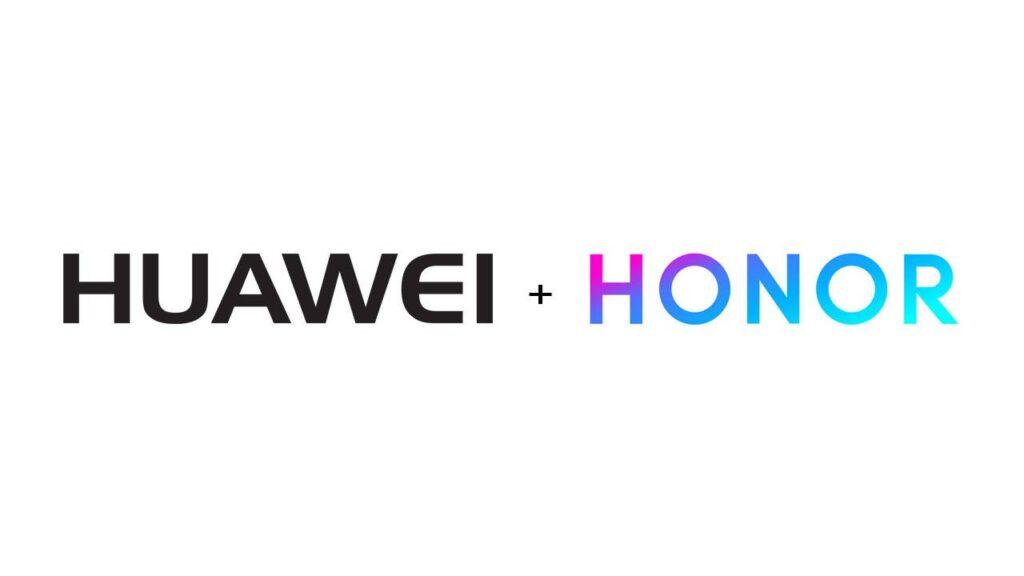 Huawei: quasi tutto pronto per la cessione di Honor
