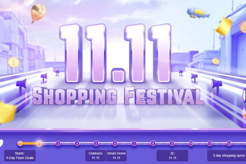 geekbuying-11-11-shopping-guide