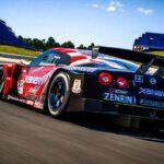 Gran Turismo 7 potrebbe debuttare già nel 2021