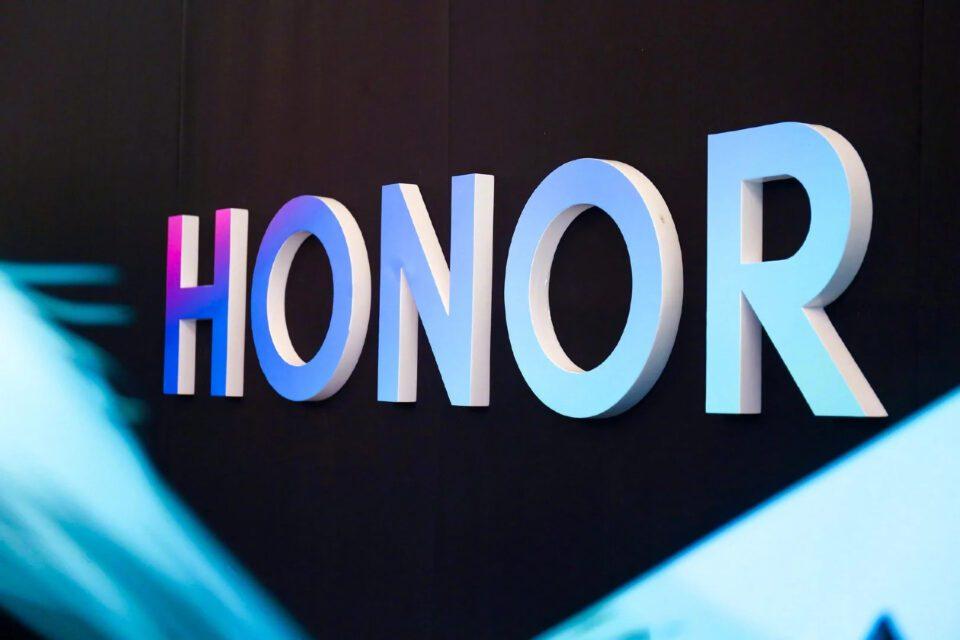 Ufficiale: Huawei vende Honor a Zhixin New Information Technology