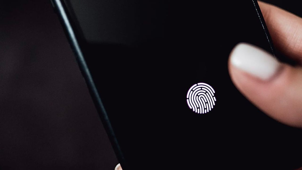iPhone 13: secondo i primi rumor sarà senza Touch ID