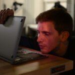 Ifixit mette a confronto i MacBook con chip M1 con i modelli Intel