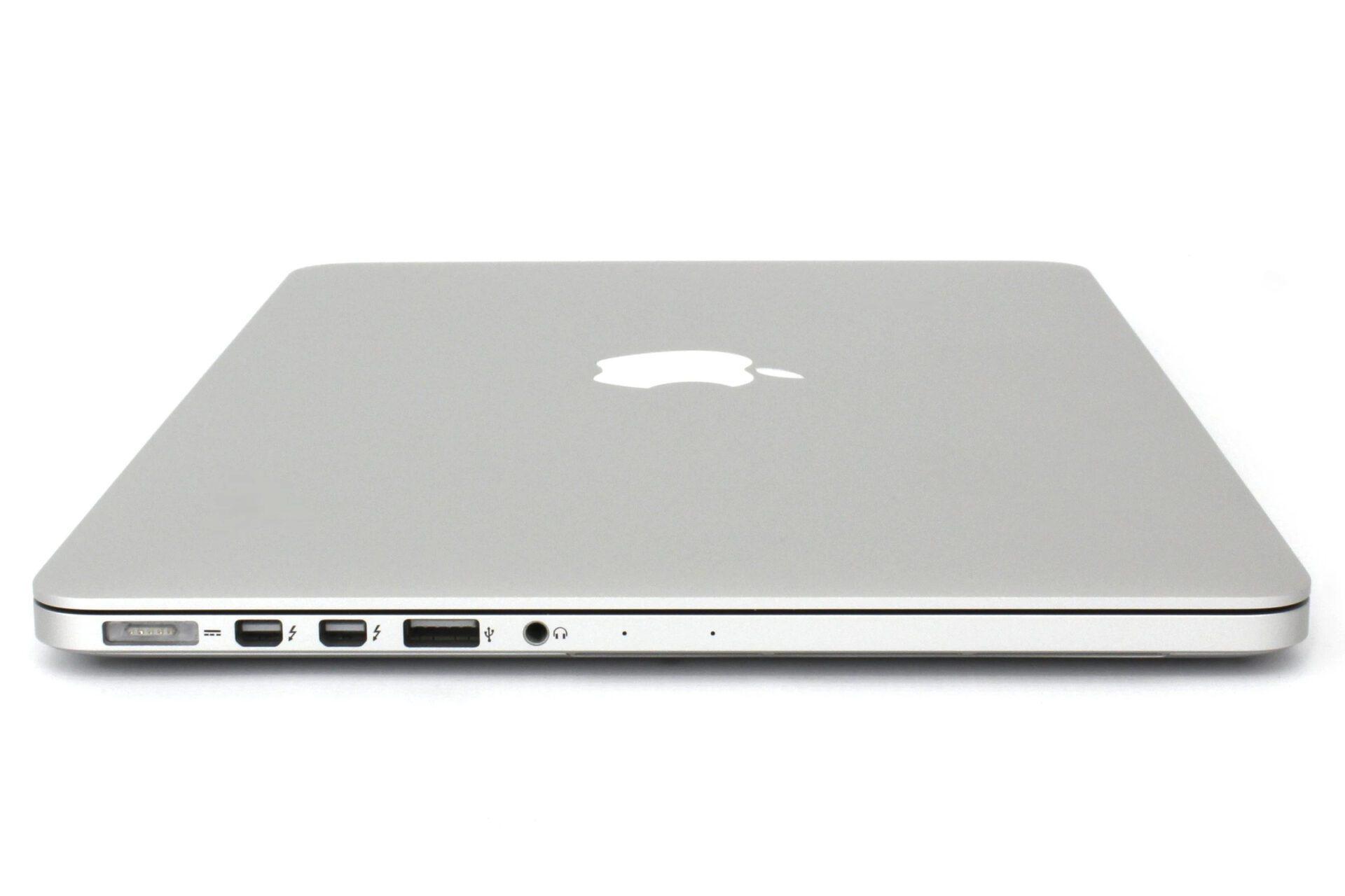 macOS 11 Big Sur: l'aggiornamento blocca i MacBook Pro più datati