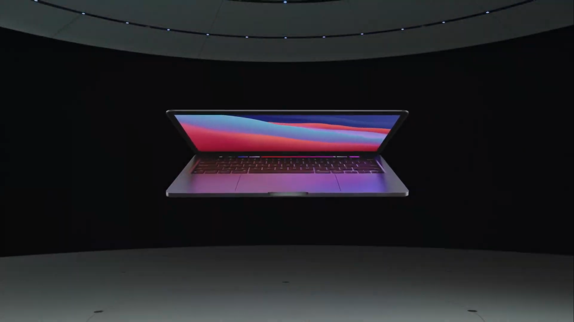 "Apple presenta i nuovi Mac con chip M1: MacBook Air, Mabook Pro 13"" e Mac Mini"