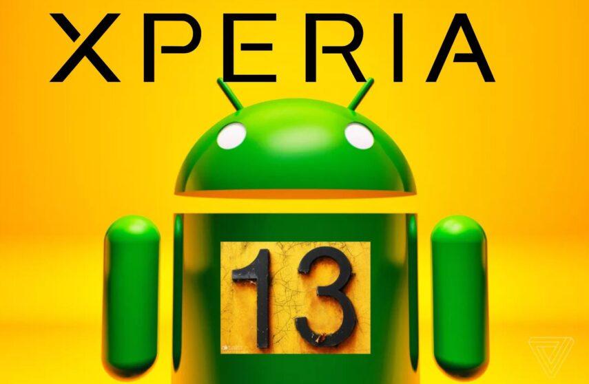 Sony promette 3 major update per Xperia 5 II e Xperia 1 II