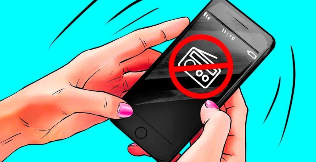 La radio FM abbandona gli smartphone, dal primo gennaio 2021