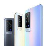 Vivo X60 inaugurerà la partnership con Zeiss: ecco la data di presentazione