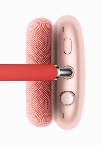 AirPods Studio? Macché Apple presenta AirPods Max a 629€
