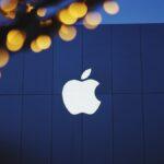 Apple: novità in arrivo per l'8 di Dicembre