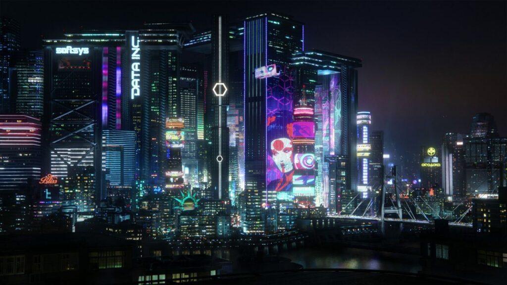 Cyberpunk 2077 e le problematiche della versione PS4: patch correttive in arrivo