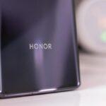 Honor V40 con Dimensity 1000+ secondo un nuovo benchmark