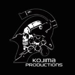 Kojima Production: domani un annuncio importante in occasione dell'anniversario