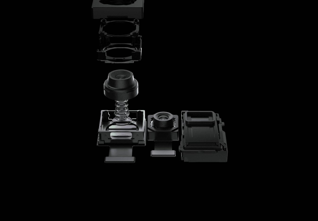 Oppo Find X3 Pro avrà un nuovo sensore custom realizzato da Sony