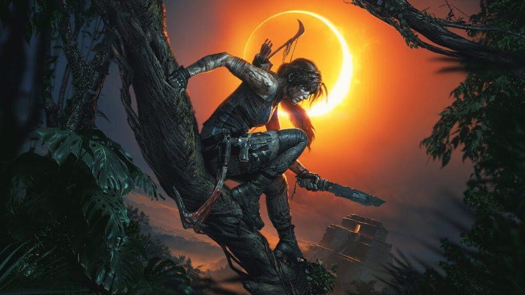 PlayStation Plus: annunciati i giochi gratuiti di Gennaio 2021