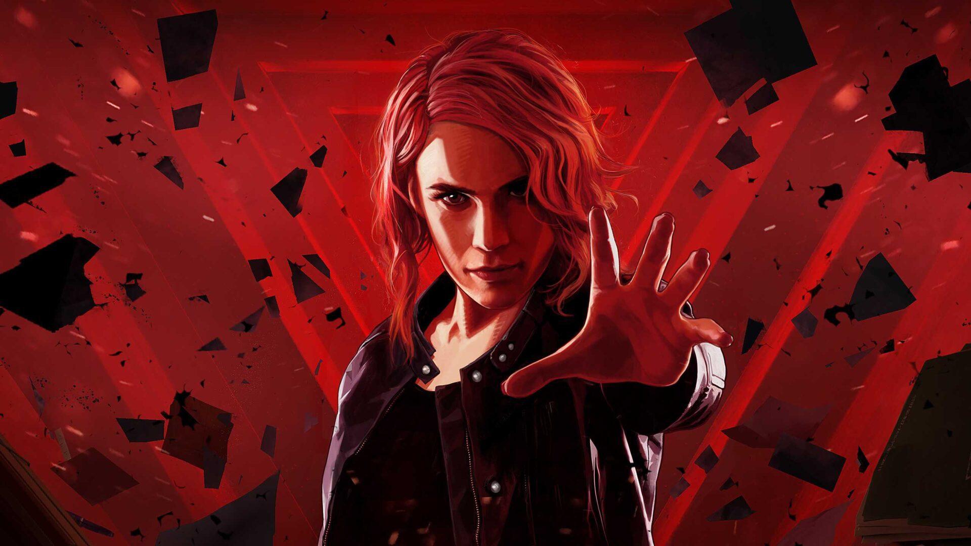 PlayStation Plus: annunciati i giochi gratuiti di Febbraio 2021