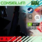 GAMES | I giochi consigliati di Gennaio 2021