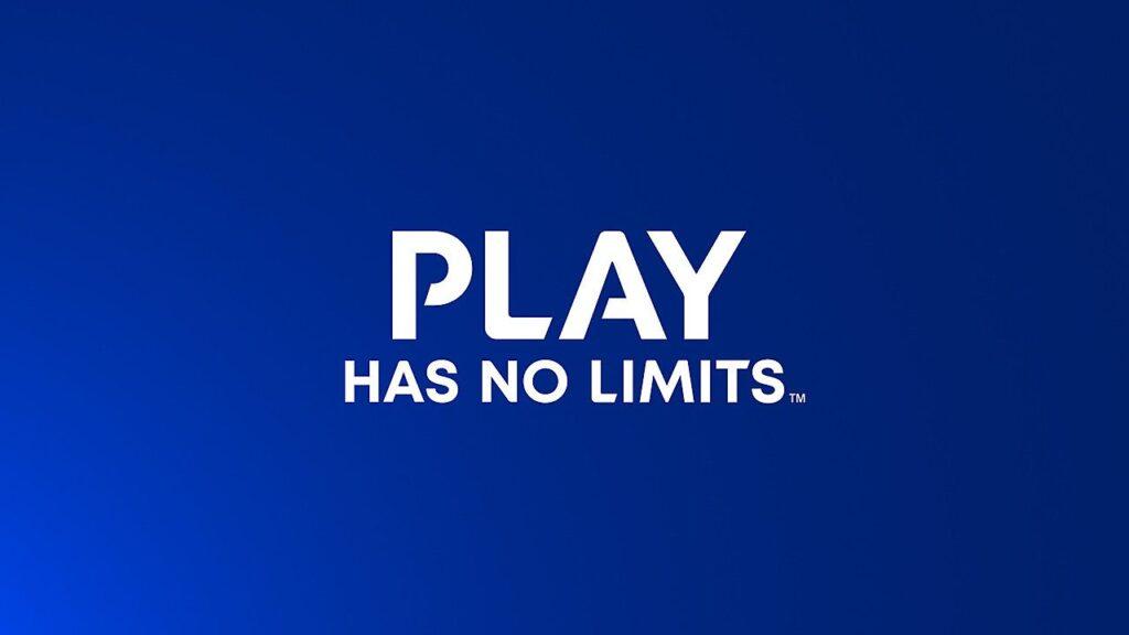 PlayStation 5 dopo 2 mesi - Pro & Contro