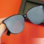 Recensione Huawei X Gentle Monster Eyewear 2
