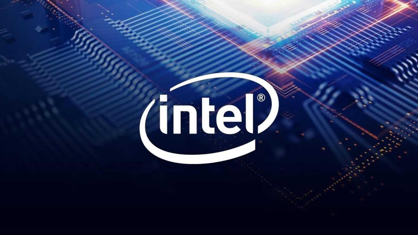 Intel tenta il contrattacco con Alder Lake e la sua architettura ibrida