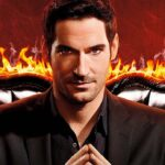 Lucifer 5B