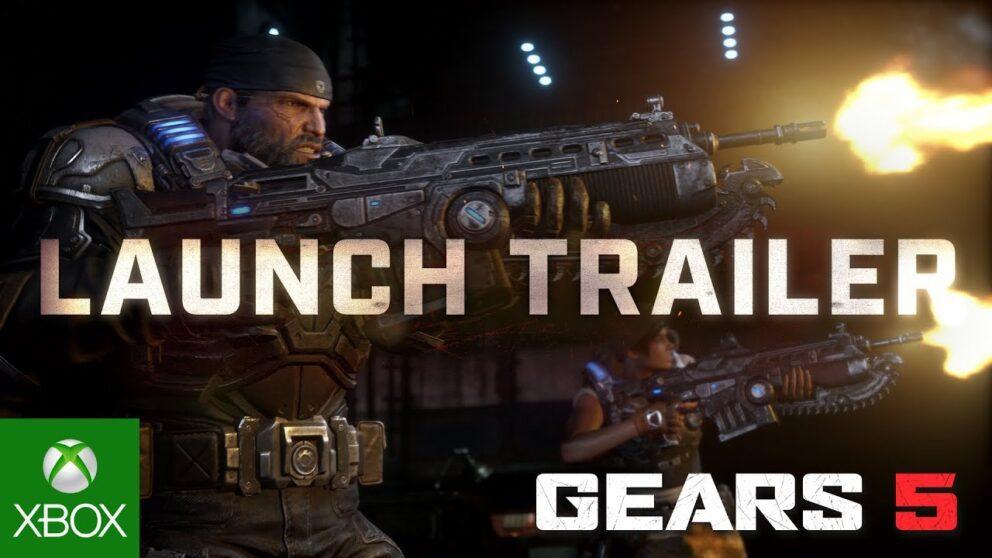 Xbox Games with Gold: annunciati i giochi gratuiti di Febbraio 2021