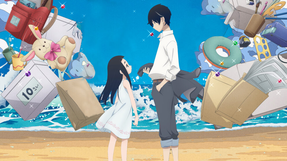 TOP 10 Anime del 2020: la nostra selezione