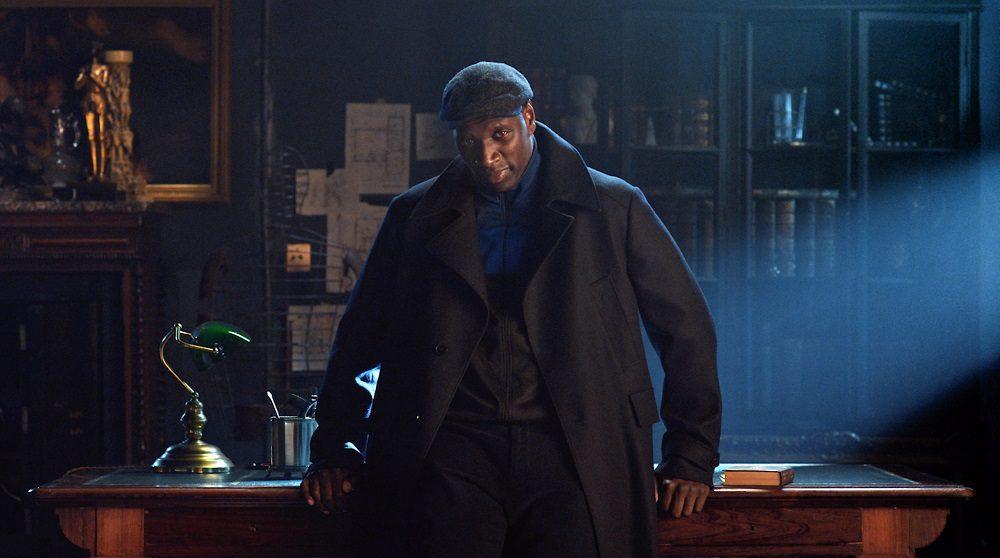 Lupin - Stagione 2: Netflix annuncia l'uscita dei nuovi episodi