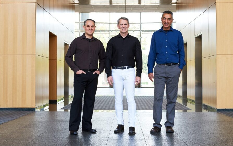 Qualcomm acquista Nuvia, la startup fondata da ex-progettisti Apple