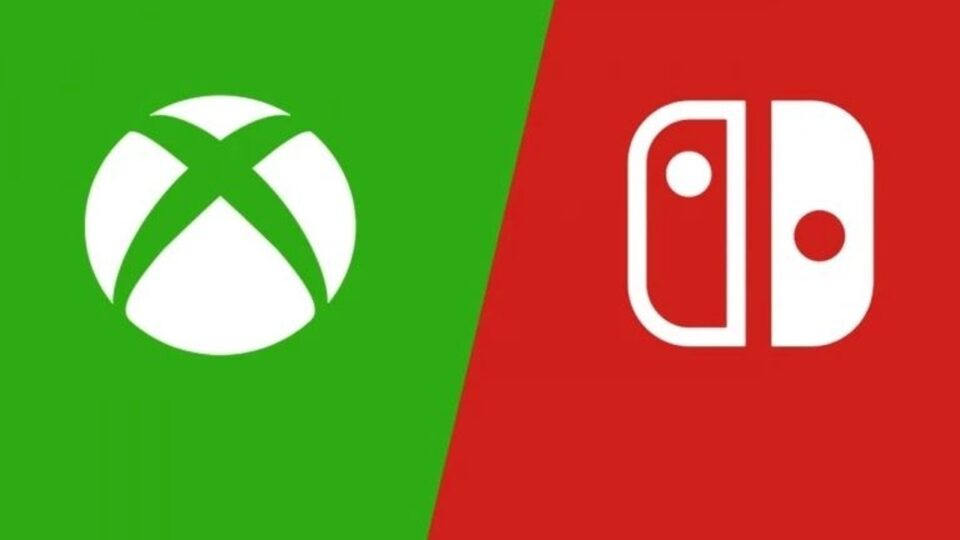 20 anni di Xbox: quella volta che Microsoft provò a comprare Nintendo